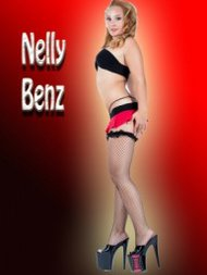 Nelly Benz