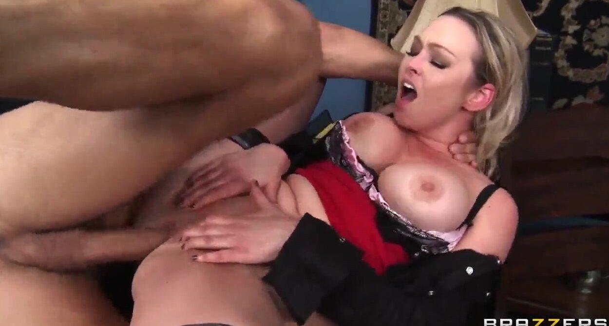 Смотреть порно с donna bell в hd 720 22 фотография