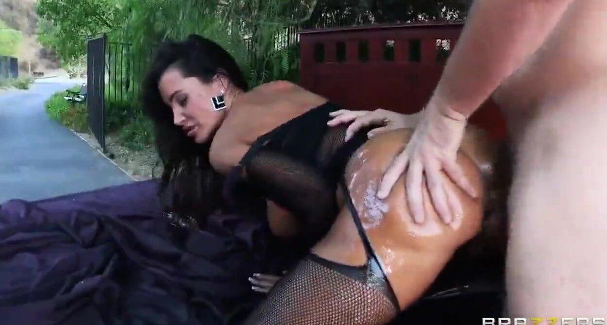 Самый долгий кунилингус порно онлайн зрелой 19 фотография