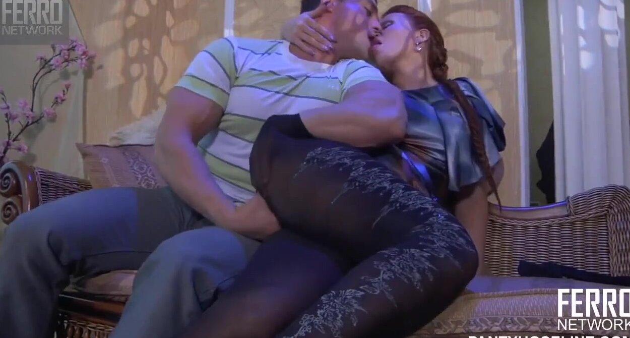Секс з гандоном 26 фотография