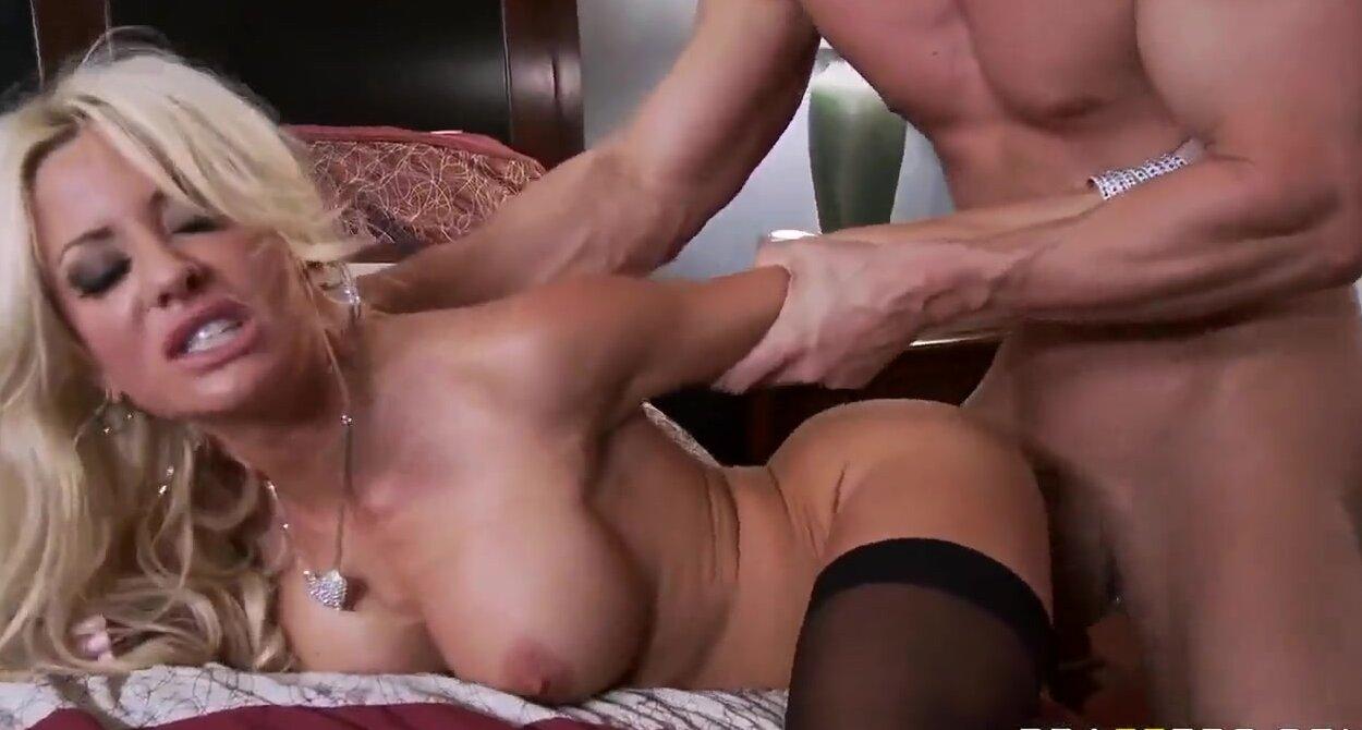 HD Порно 720 | Смотреть порно онлайн бесплатно на ...