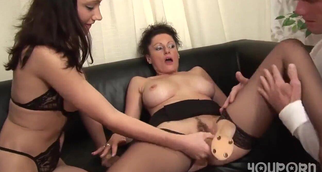 Просто порно  бесплатное порно видео онлайн порнуха с
