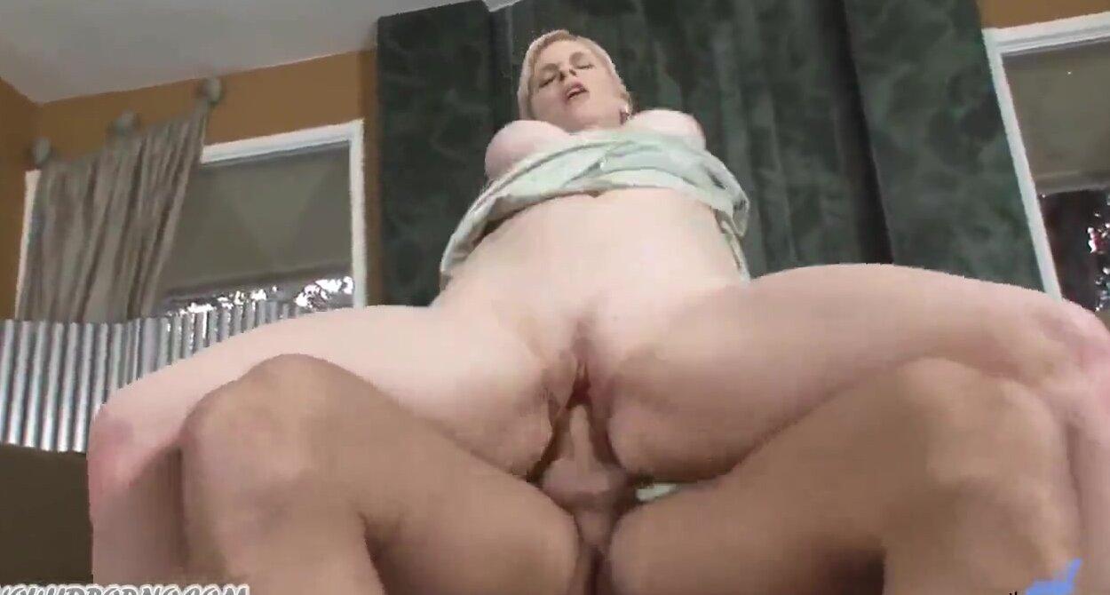 Секс подругой друга 28 фотография