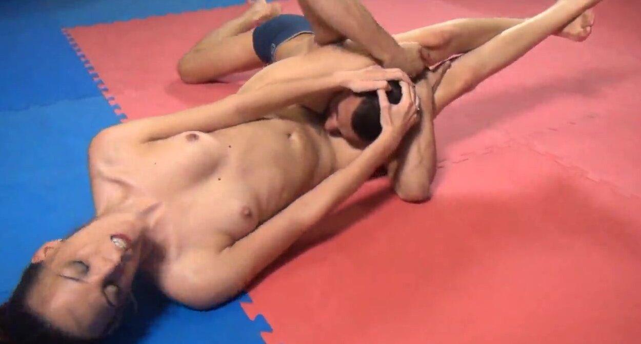 Порно ролики бесплатно фетиш ног