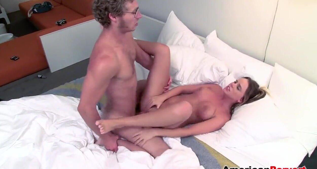 Смотреть порно VK тут взрослое лучшее xxx-видео ...