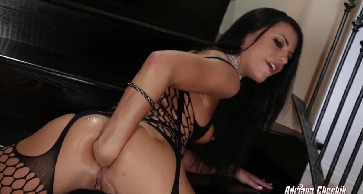 АНАЛ порно видео онлайн бесплатно и секс в жопу смотреть