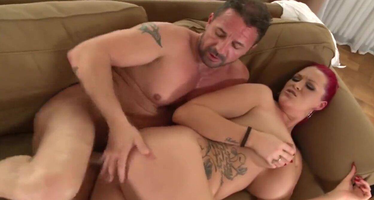 Бесплатно порно онлайн секс под гитару