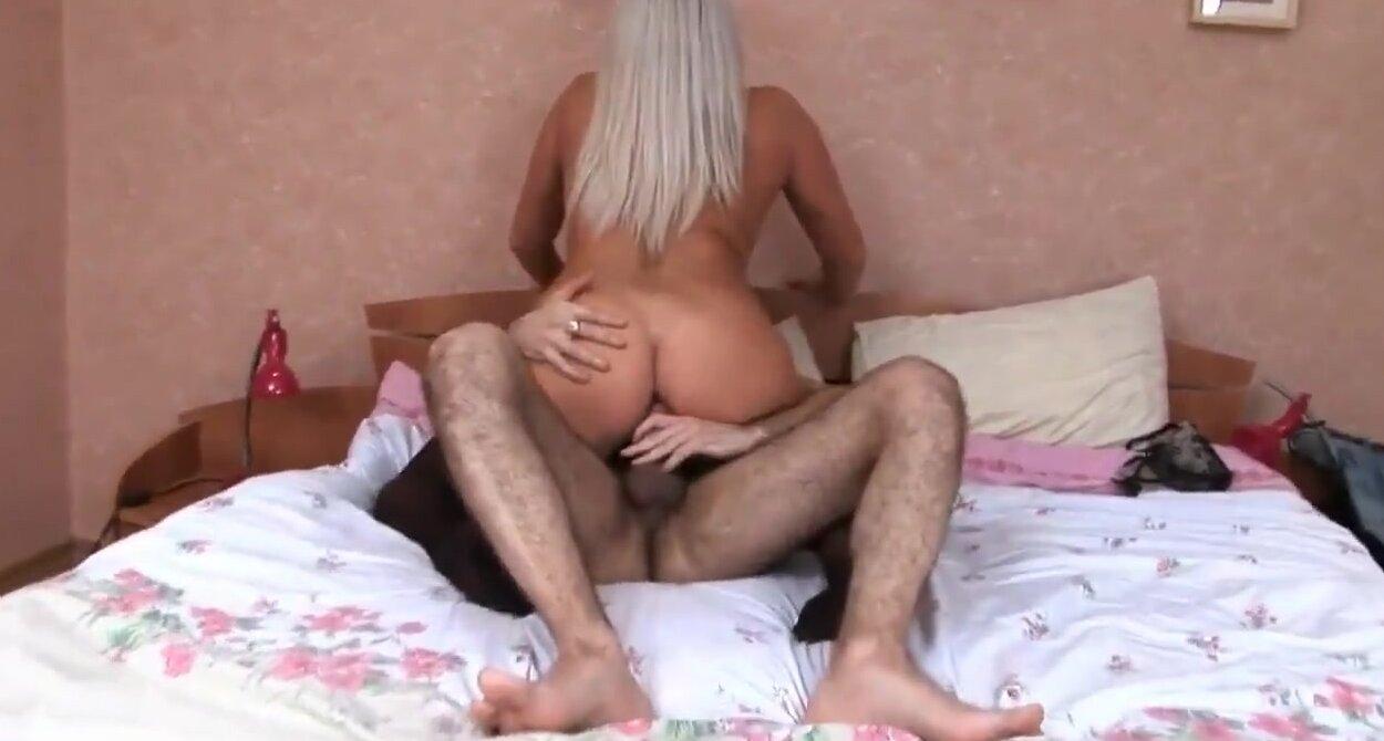 Смотреть онлайн hd 720 порно случайно кончил внутрь русские