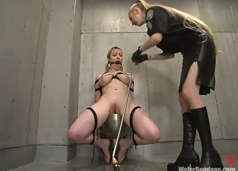 Порно страпон - pornotube-xxx.net