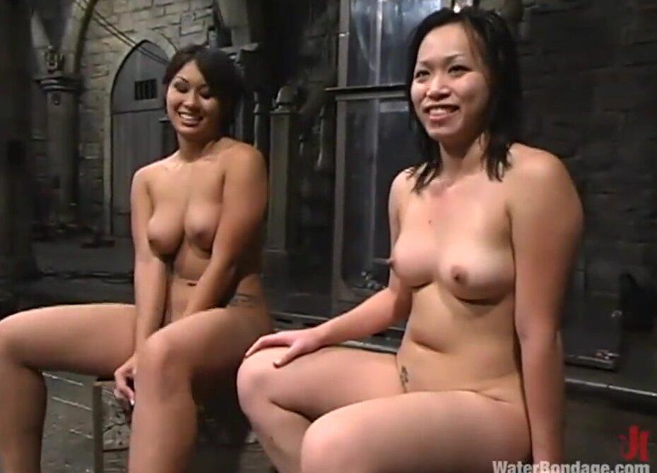 Порно БДСМ смотреть онлайн на ПорноБерлога.com