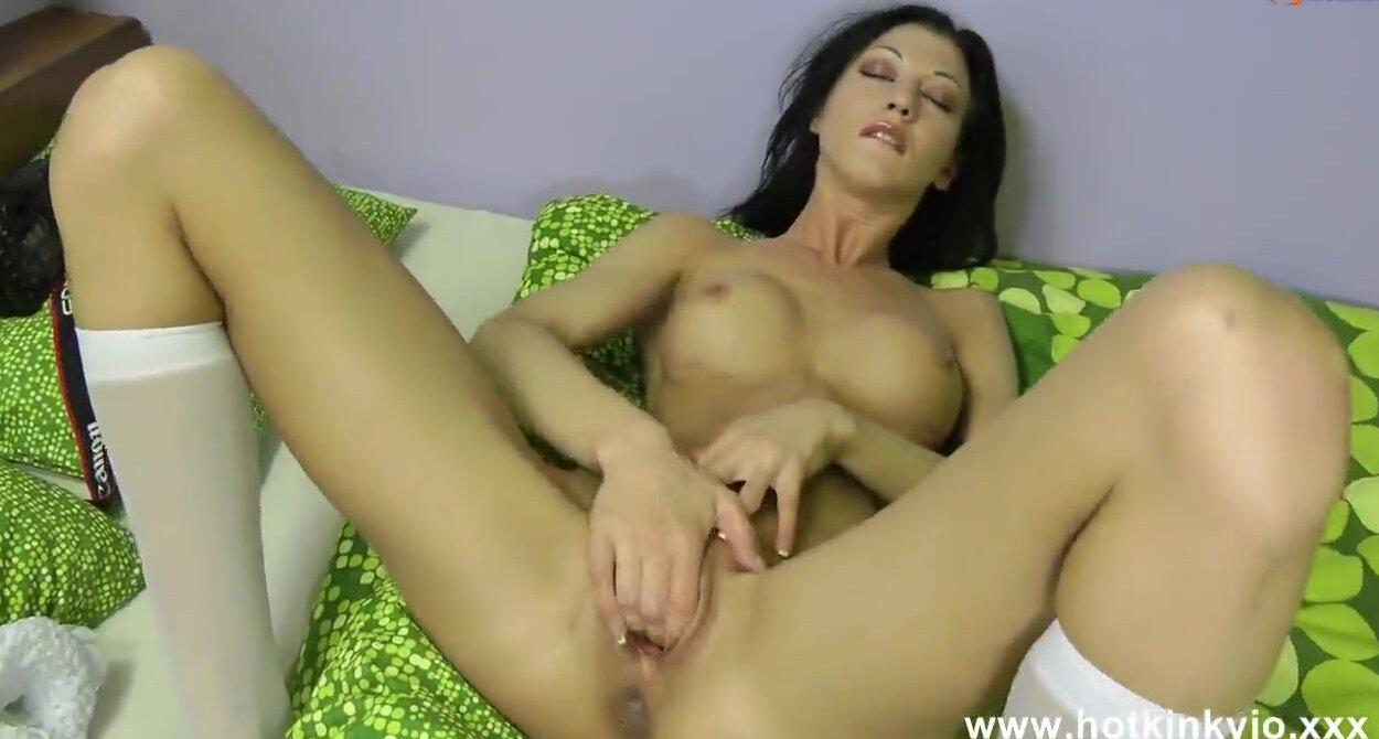 porno-video-zhopa-na-iznanku