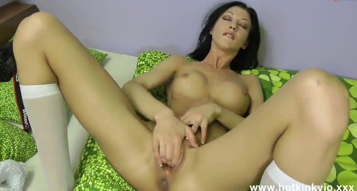 vivernutiy-anus-porno-onlayn