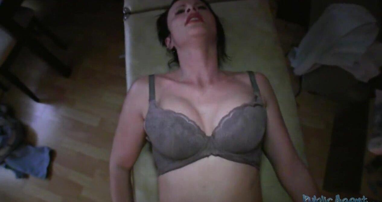 новое массаж секс
