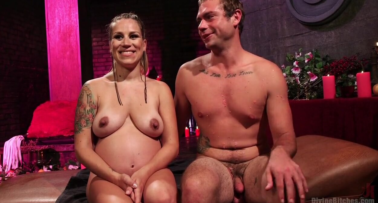 Порно 365  новое порно каждый день Порнуха в HD