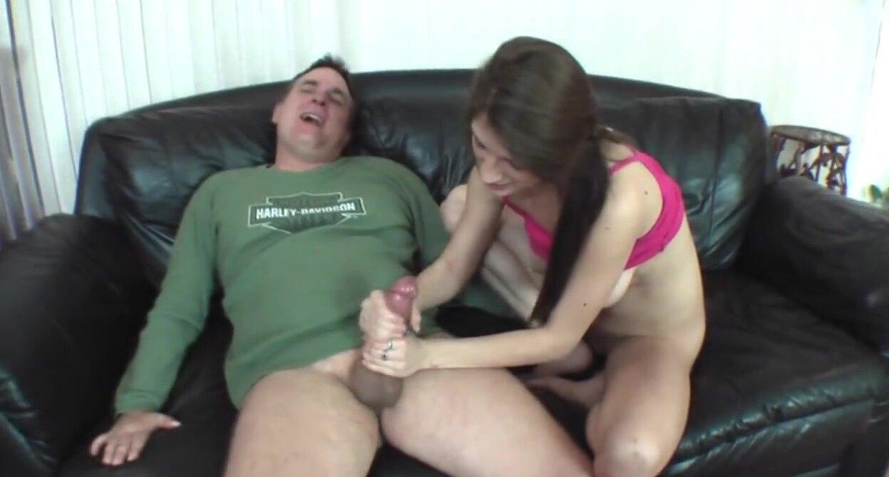 Секс пожилой мужики