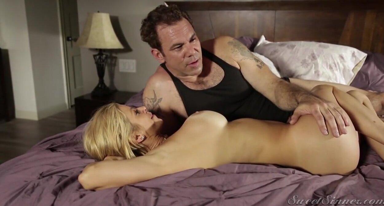 Казусы при семке порно фильмов
