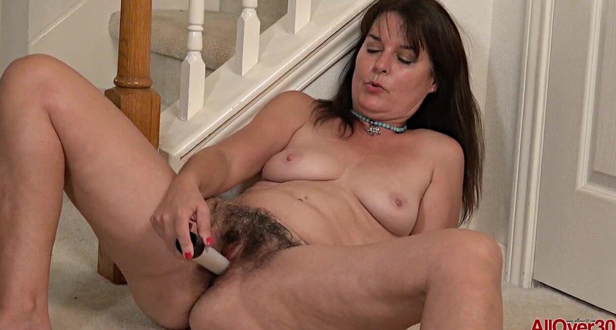 порно ролики для дрочки