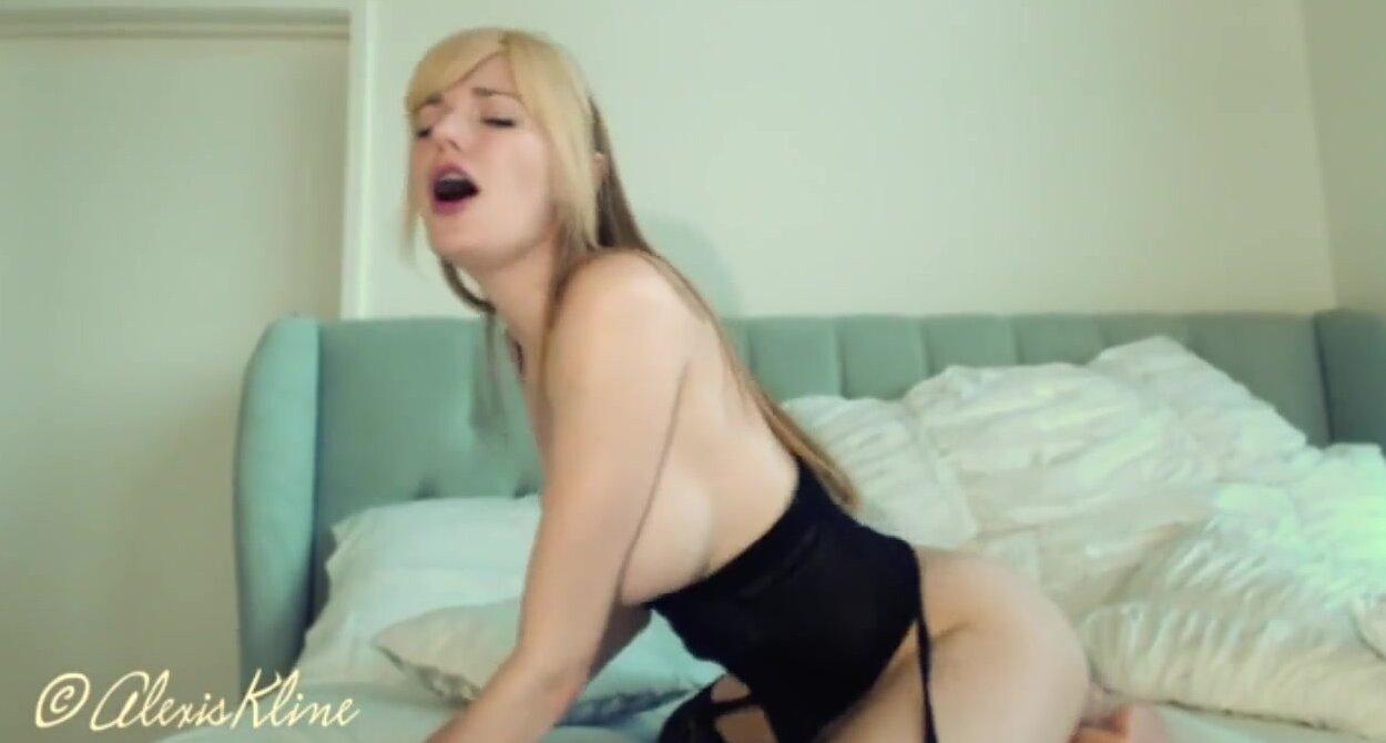 Порно видео секс игрушка смотреть онлайн бесплатно