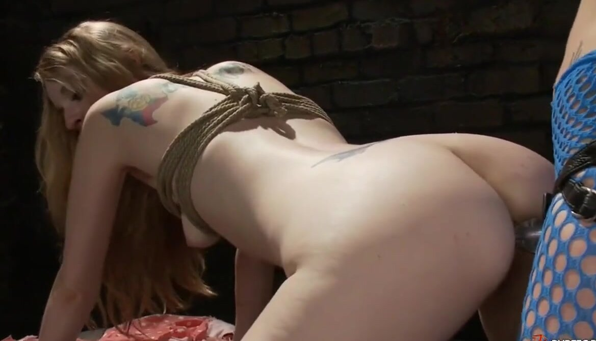 сквирт - ПОРНО секс видео ролики ...