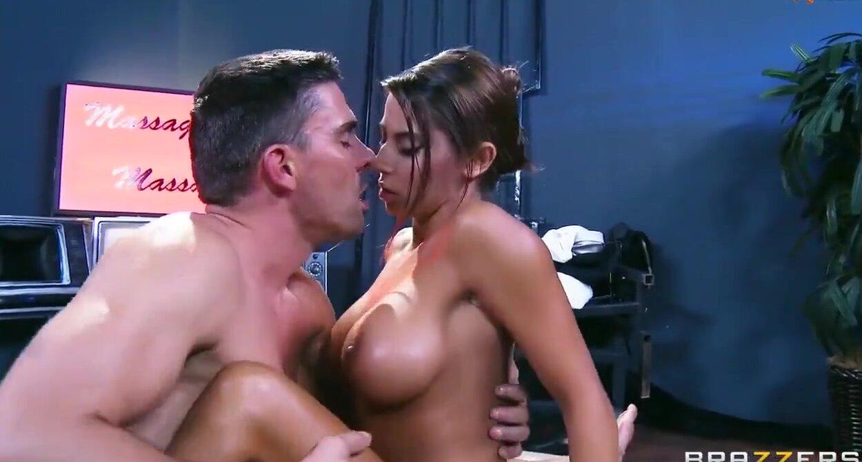 Экзотический секс бесплатно фото 683-795