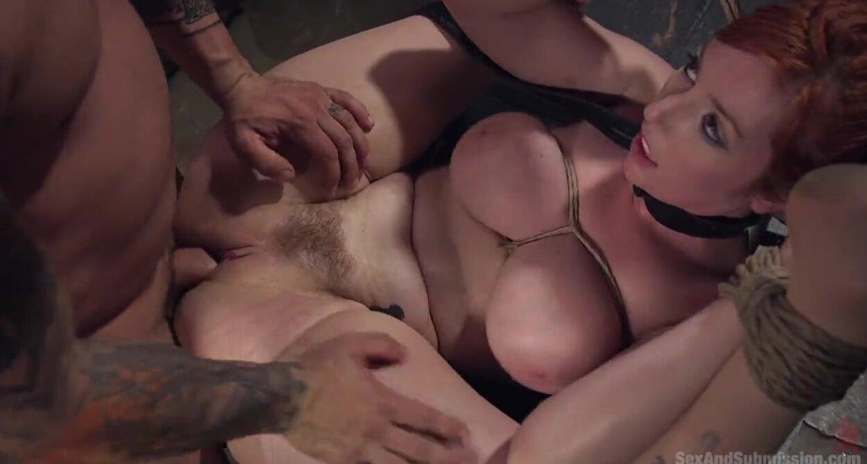 БДСМ фото порно - смотреть жесткий BDSM секс