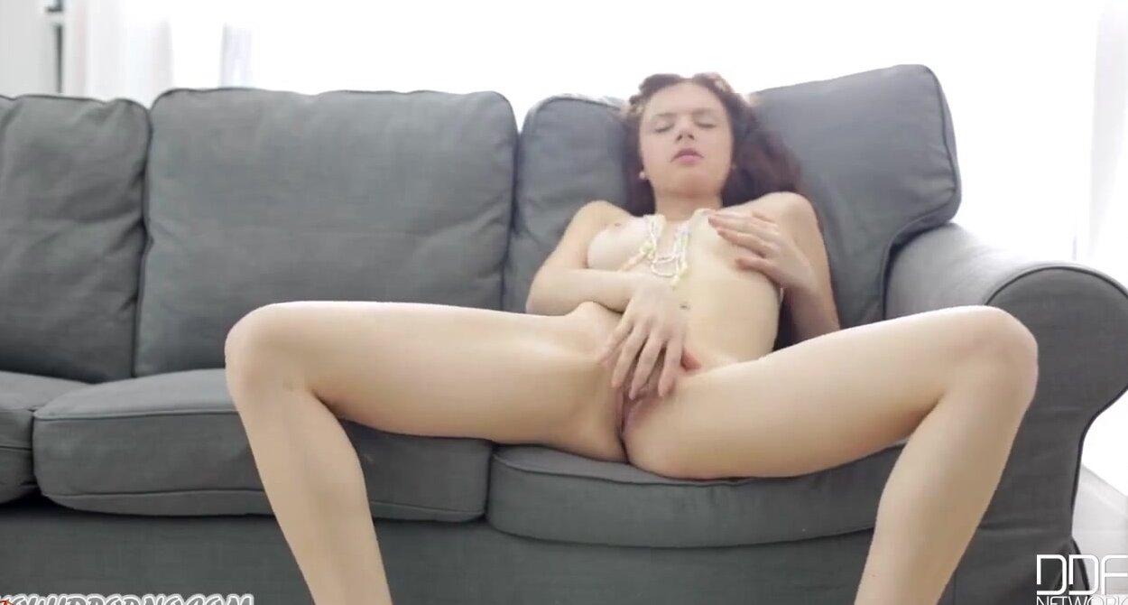 Порно киски русские кончают