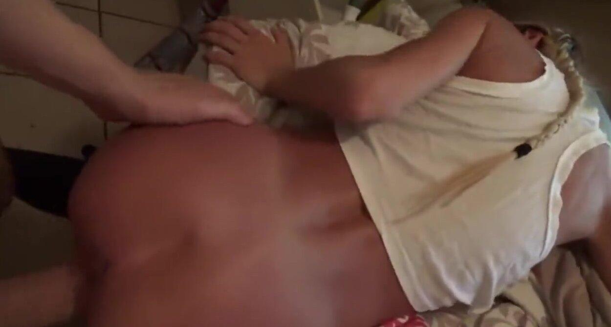 скачать порно видео онлайн от первого лица