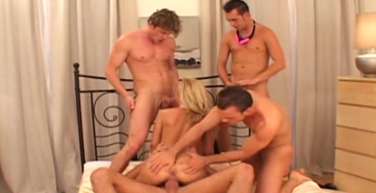 Порно блондинки на вписке фото