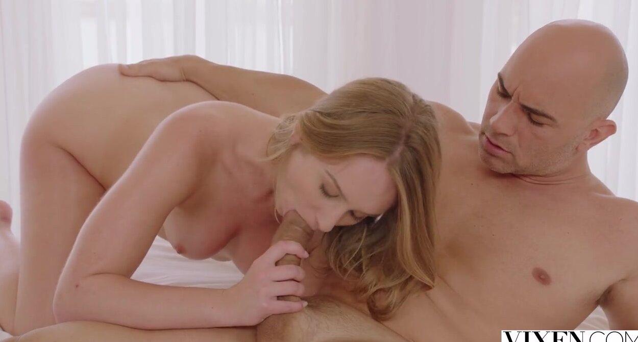 Смотреть порно видео онлайн и красивый секс бесплатно в HD