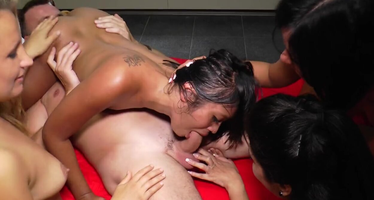 Проститутки ижевскa секс