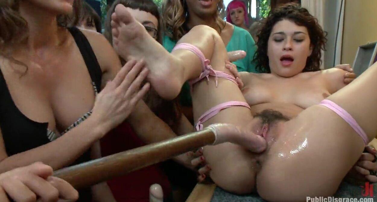 Смотреть порно HD и секс видео онлайн на PornoHDTV