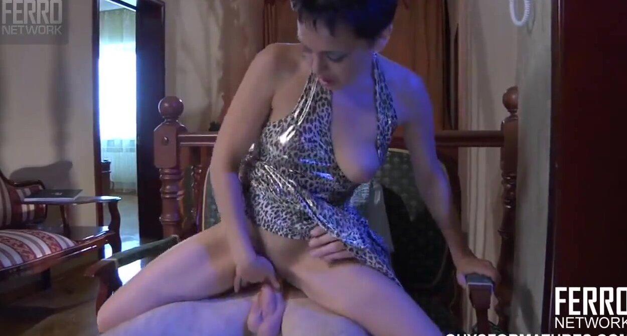 БДСМ  Смотреть порно видео