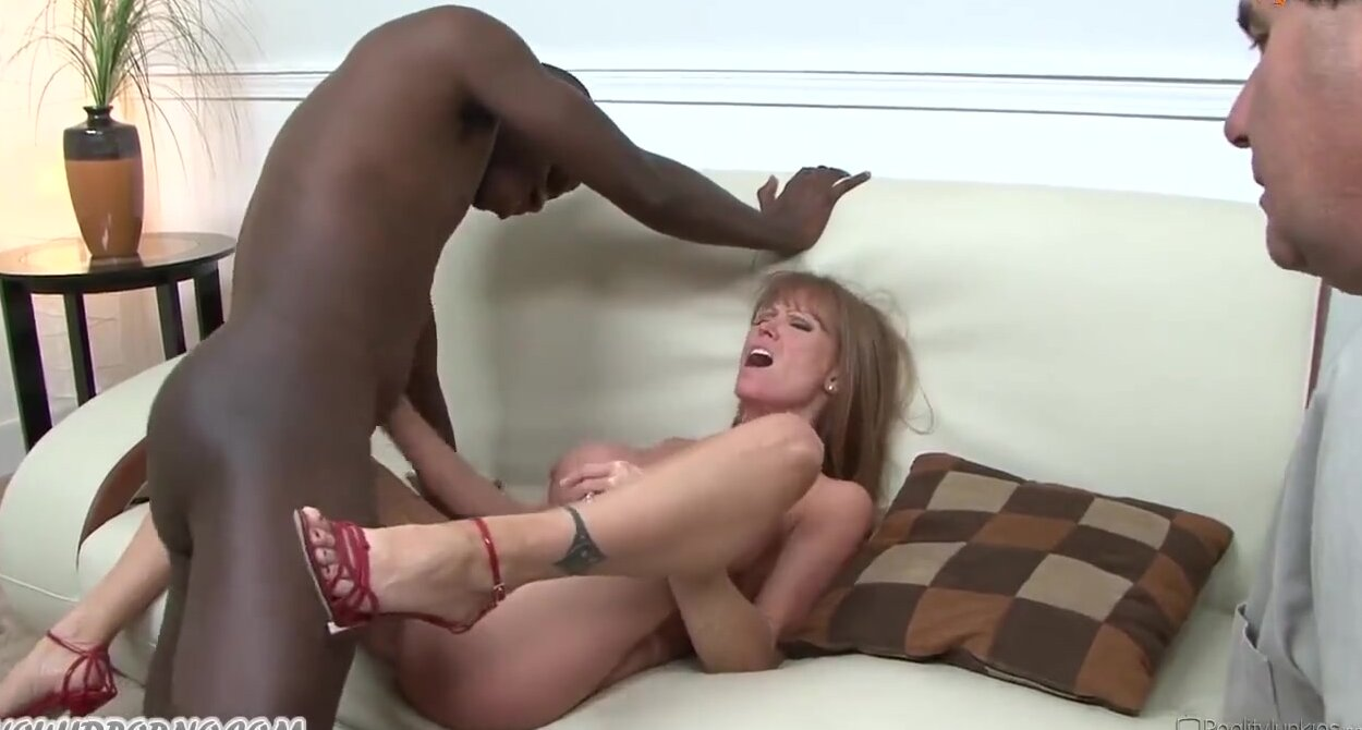 Порно ролики отличного качества бесплатно фото