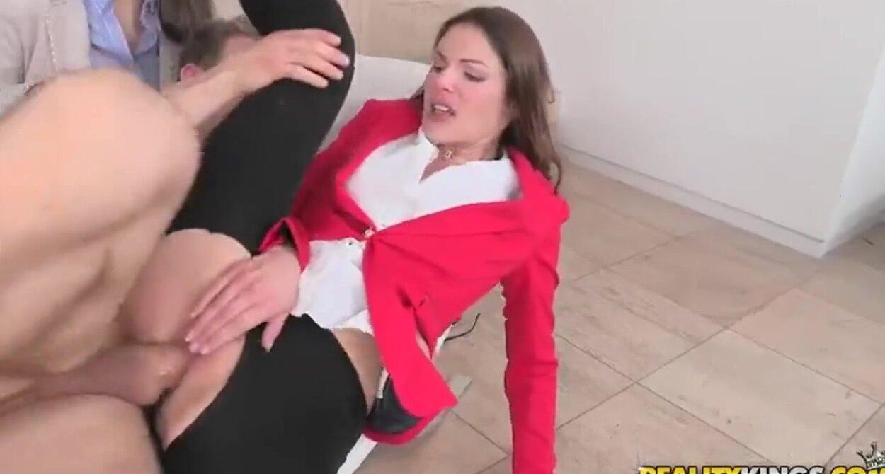 порно фото риэлторы