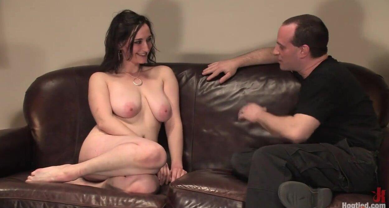Бдсм с вибратором секс видео