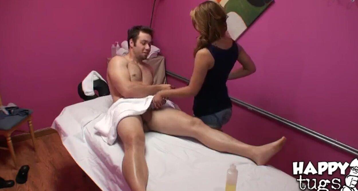Секс видео тайная сьемка