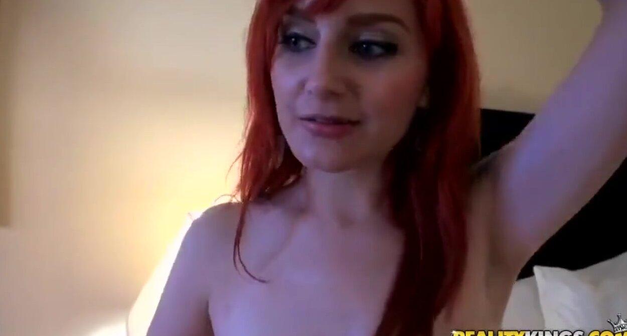 фото секс съем