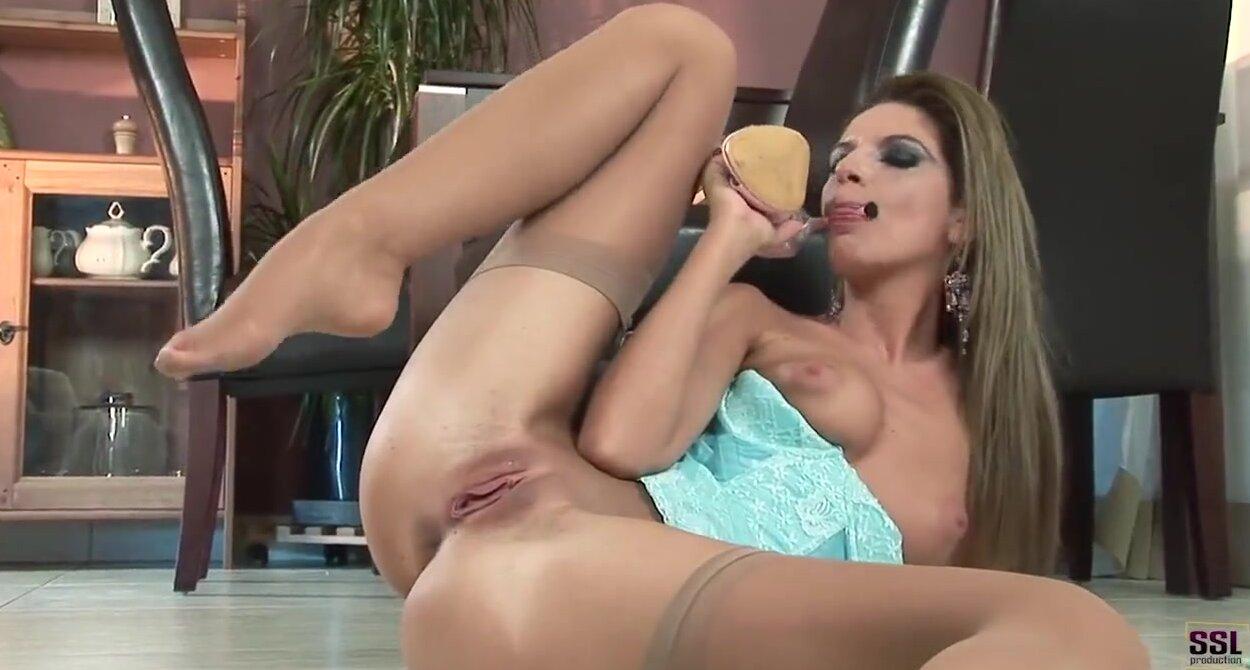 Ножки секси порно