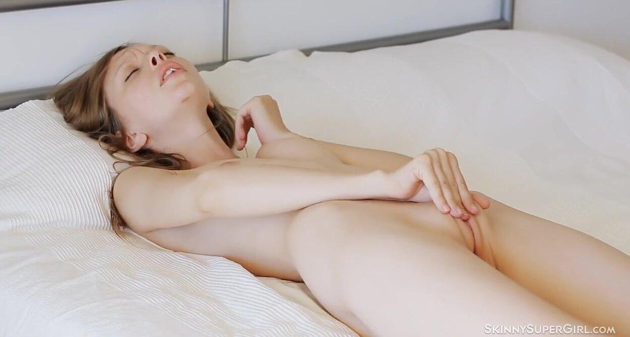 Секс  Секс М  бесплатное секс видео смотреть онлайн без