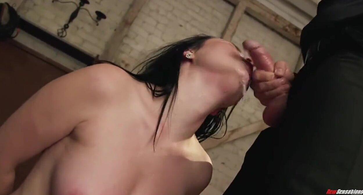 Посмотреть порно бдс 17 фотография