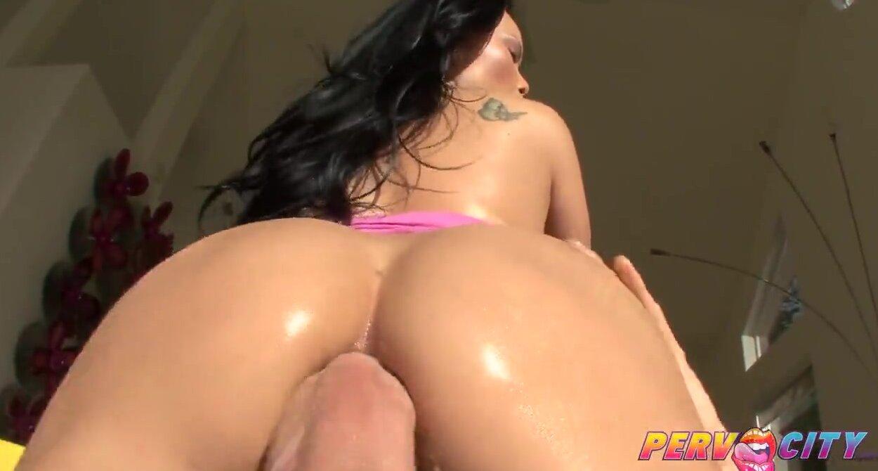порно шлюху