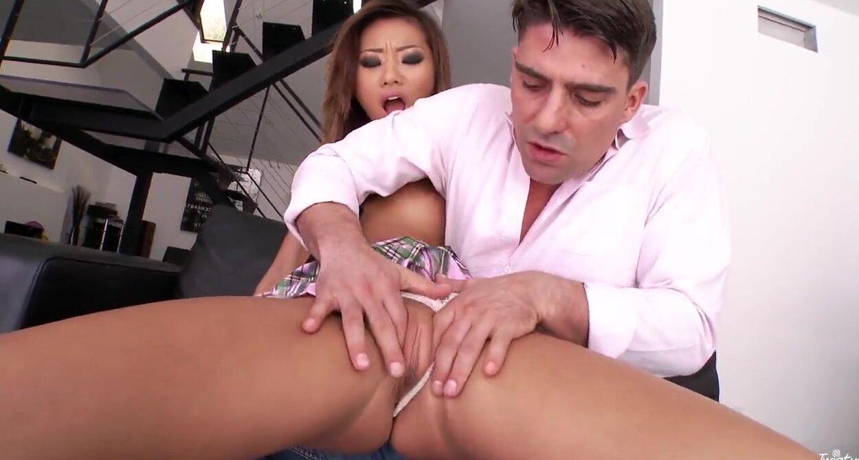 Кира косарин секс фото