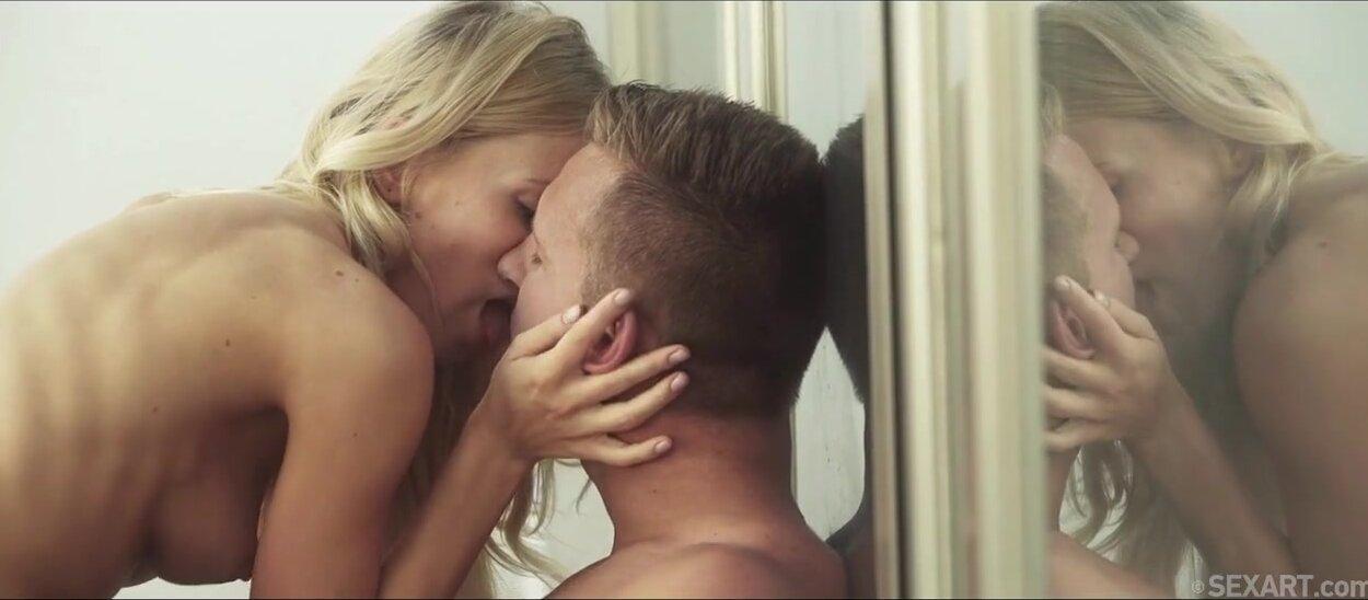 Все Метки (Категории, Жанры) Порно Видео - Порно, Секс и ...