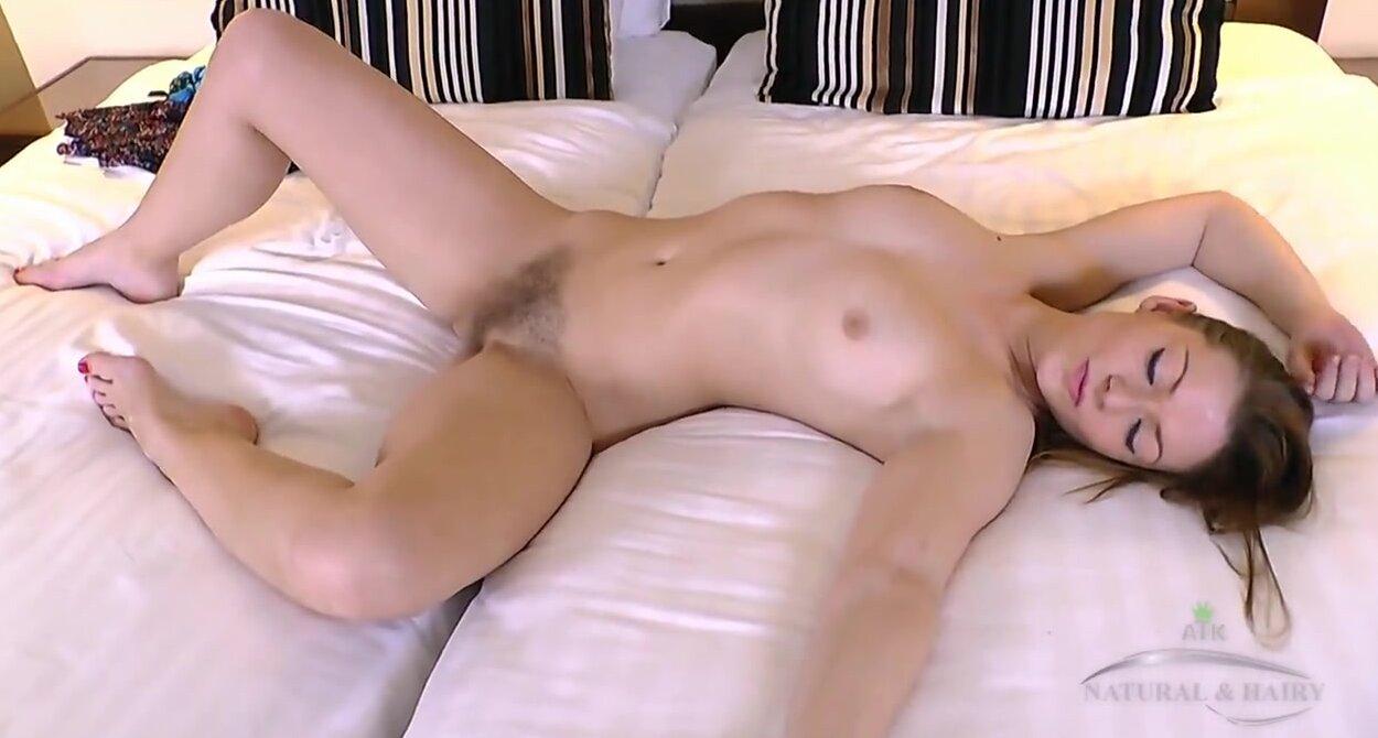 sayt-zdes-mozhno-smotret-filmi-porno-roliki