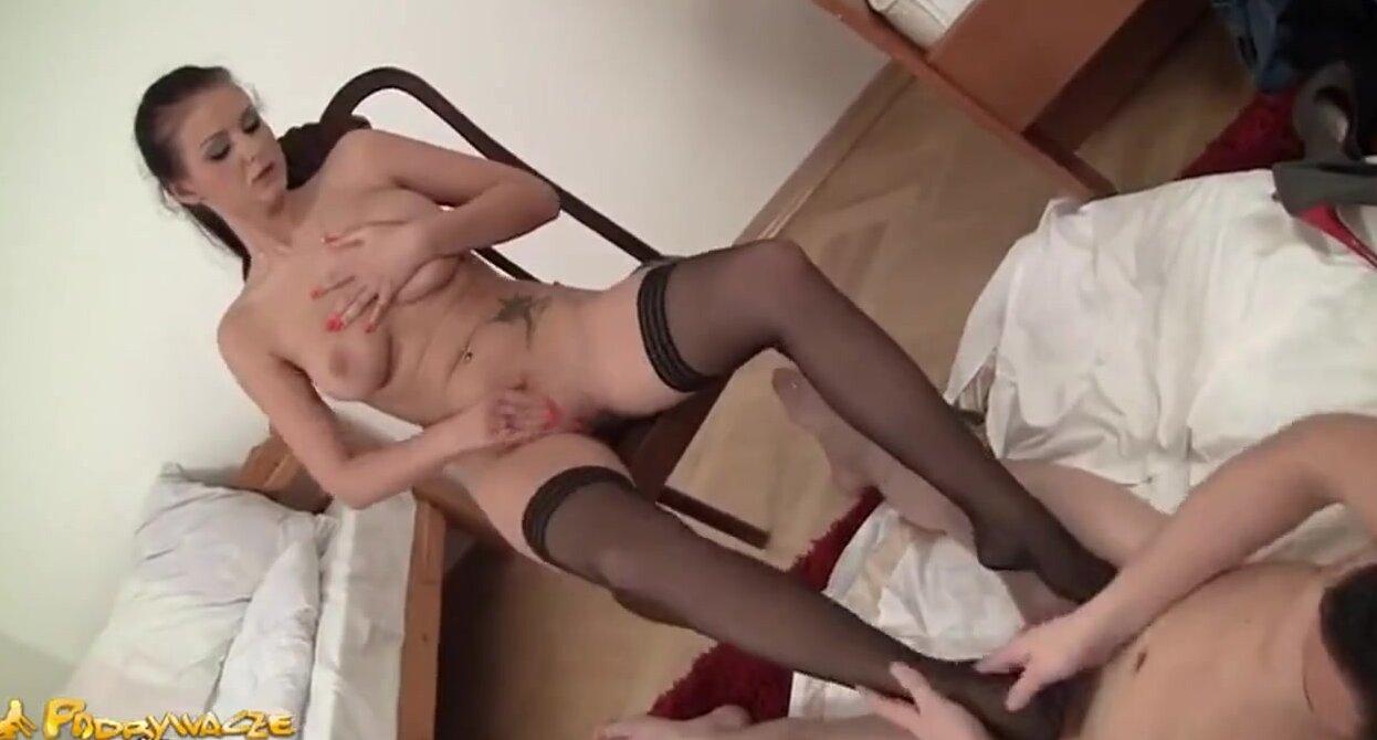 Порносайт в польше