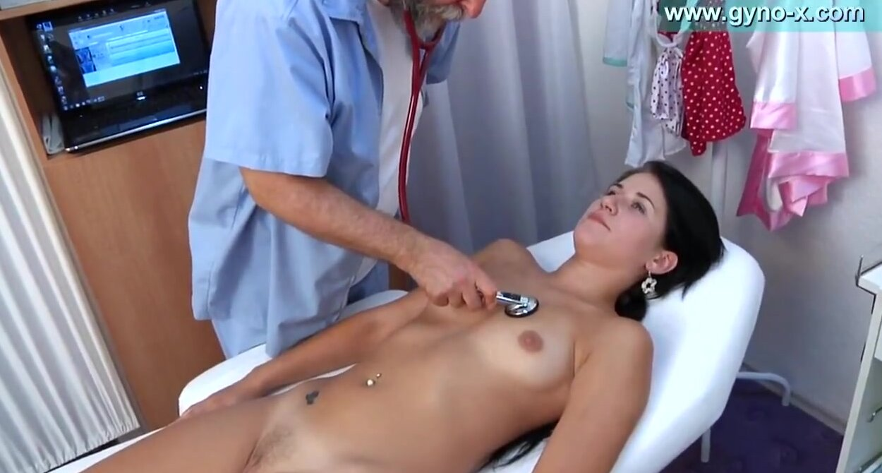 видео бесплатно онлайн поро врачи