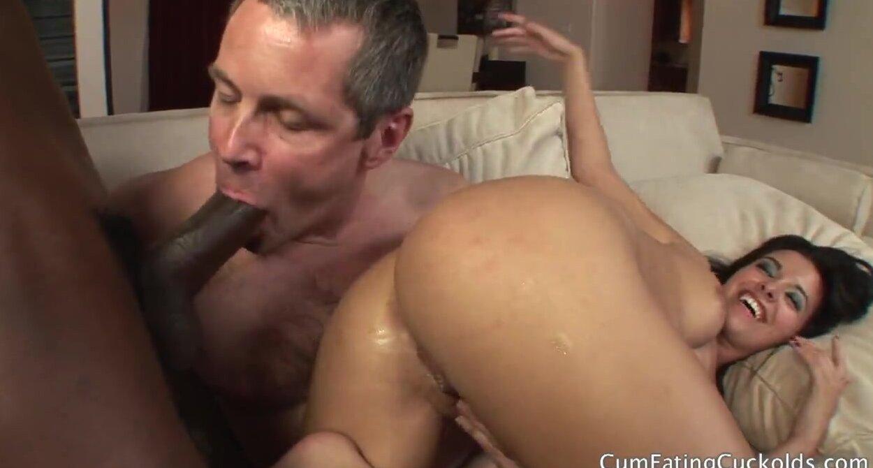 порно видео звездам кончают в пизду