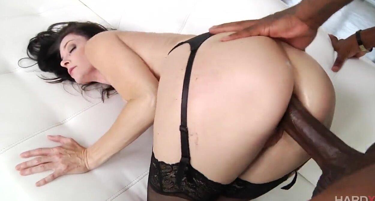 Белую в чклках порно фото 508-185